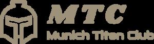 MTC Sports   Munich Titan Club   Kampfsport & Kickboxen für Kinder & Jugendliche