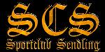 Sportclub Sendling SCS Thaiboxen München, Westendstraße 100, 80339 München